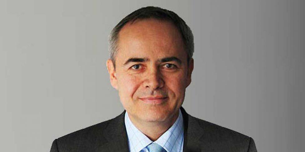 Alexander Schwab