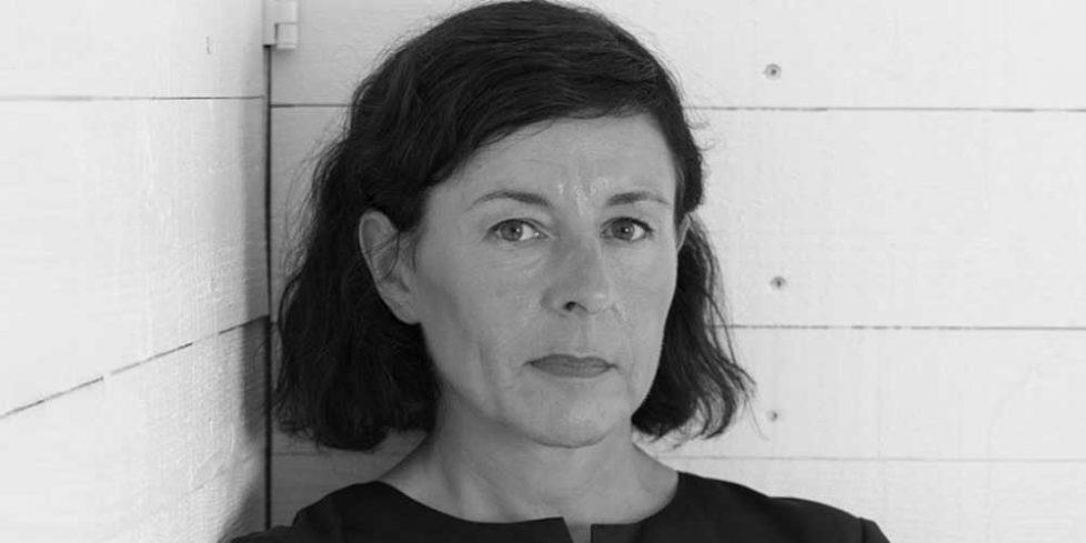 Meike Weber