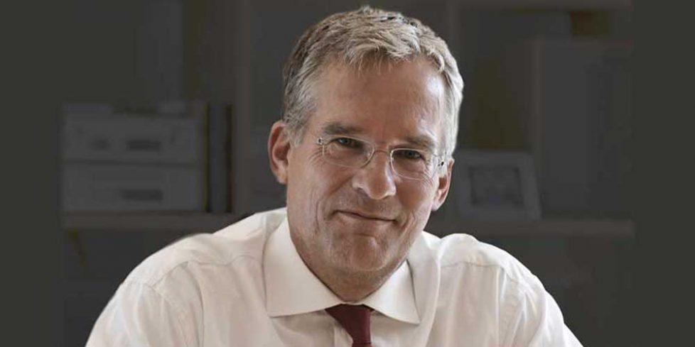 Steffen Pöhlmann
